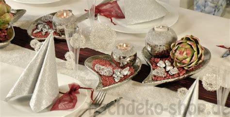 tischdeko silberhochzeit selber machen 18 best images about tischdeko zur silberhochzeit on colors turquoise and wedding