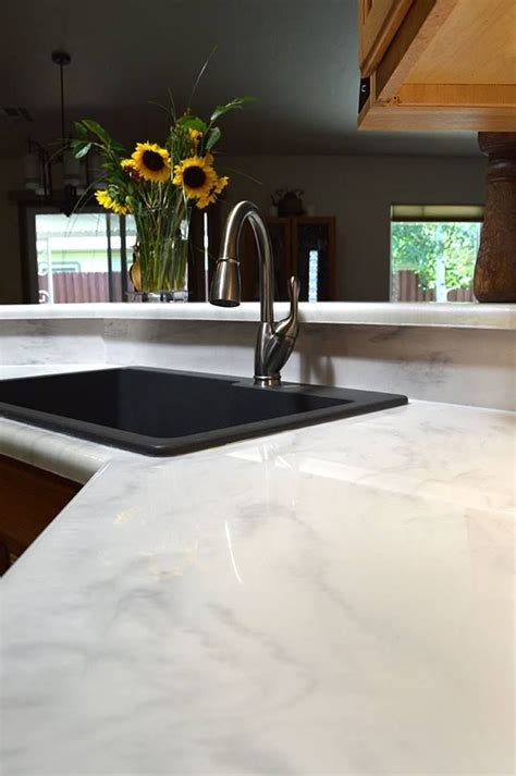 custom white marble     kitchen