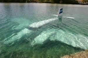 Kansai International Airport Sinking by Avion Ou Sous Marin Quand Appara 238 Tront Les Sous Marins
