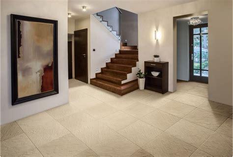 Catalogo Pavimenti Per Interni - pavimenti in pietra ricostruita origine pietra