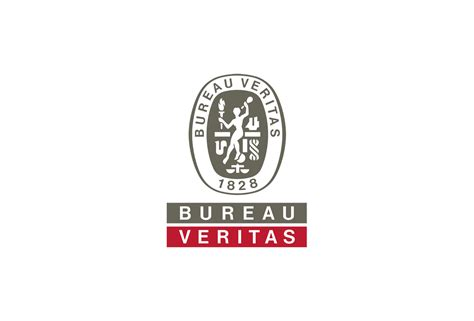 bureau veritas certification bureau veritas logo certification