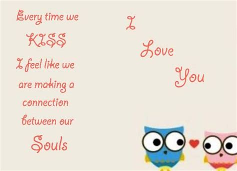 connection   souls   love  ecards