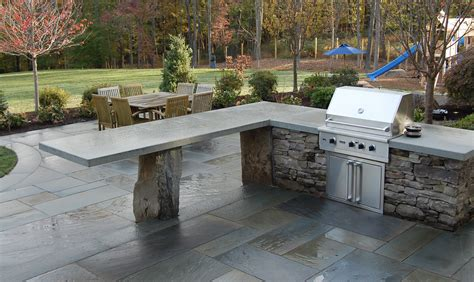 prefab outdoor kitchen grill islands outdoor kitchen and bbq by cording landscape design