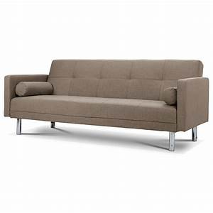 monroe 3 seater sofa bed next day delivery monroe 3 With 3 in 1 sofa bed