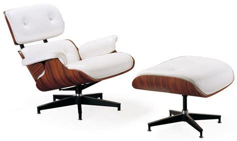 bauhaus total designer furniture at factory prices