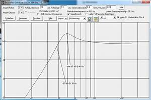 Luftmasse Berechnen : db drag subwoofergeh use berechnen und bauen f r 2x blaupunkt vpw380 car hifi subwoofer ~ Themetempest.com Abrechnung