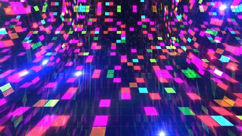 disco ball floor l disco floor home design ideas and pictures