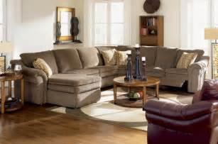 Livingroom Sofa Living Room Ideas Sectional Sofas Home Design