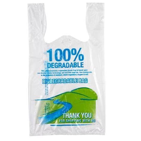 plastic drop drop biodegradable plastic marcopapag