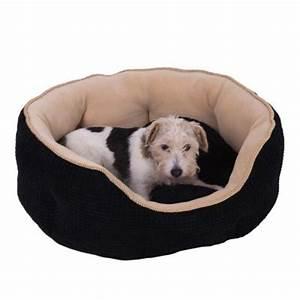 Panier Pour Petit Chien : panier pour chat et petit chien cozy kingdom ~ Teatrodelosmanantiales.com Idées de Décoration