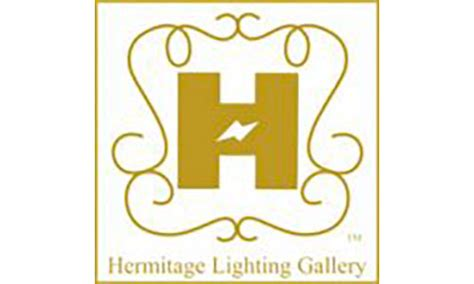hermitage lighting gallery resources nashville interiors magazine