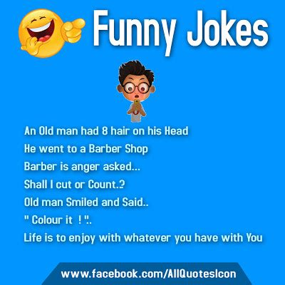 english funny quotes whatsapp dp pictures facebook funny