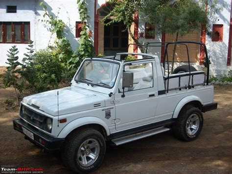 maruti jeep maruti hq wallpapers and pictures page 6