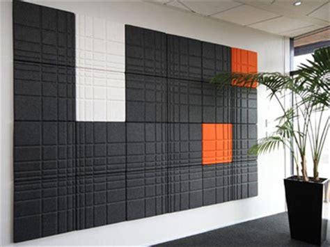 hushdimension 3d tiles effective acoustic surface for