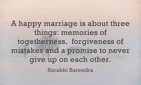 sweet marriage quotes 52 and happy marriage quotes with images