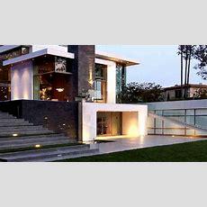 Modern Home Design 2016  Youtube