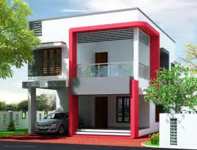 create house floor plans free modern house elevation gharexpert