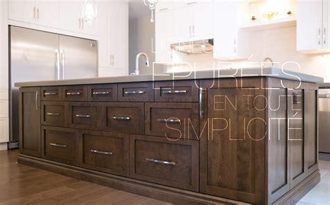 fabricant d armoires de cuisines et salles de bain milmonde armoires de cuisine
