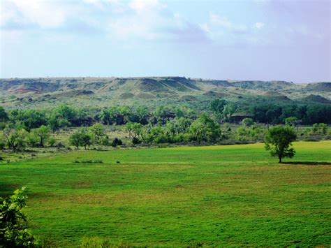 Texas A&m Institute Offers New Landuse Trend Web Tool