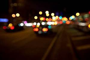 DWI: How Alcohol Affects Your Driving Texas DWI Lawyers ...