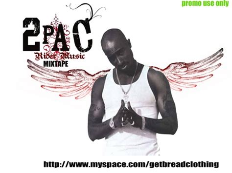 2pac Shed So Many Tears by 2pac Rider Music Hosted By Bread Mixtape Stream