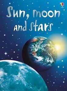 U201csun  Moon And Stars U201d At Usborne Children U2019s Books