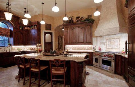 mediterranean kitchen design 25 stunning mediterranean kitchen designs 4050
