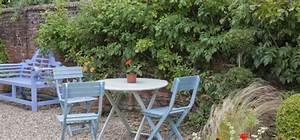 balkon sichtschutz mauer wenko sichtschutz mauer f r With katzennetz balkon mit villeroy und boch quinsai garden