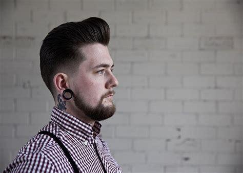 Best 25+ Men Haircut Names Ideas On Pinterest