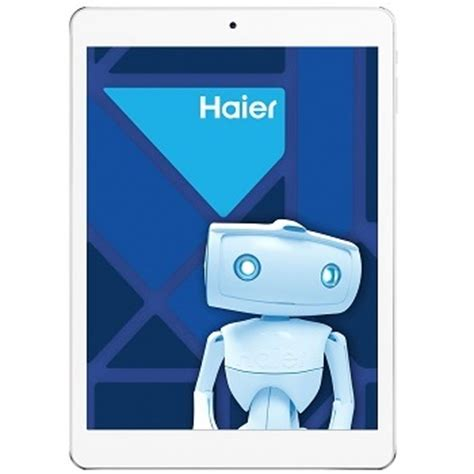 test haier pad  tablet notebookcheckcom tests