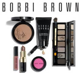 professional makeup classes online how to spot brown cosmetics the beauty junkee