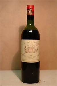 """'61 Chateau Petrus - """"OPP"""" - Other peoples Petrus always ..."""