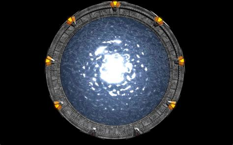 Stargate images The Stargate HD wallpaper and background