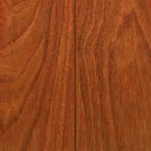 pergo mahogany laminate flooring bevel edge 8mm floor w