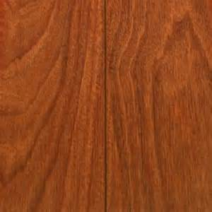 pergo mahogany laminate flooring bevel edge 8mm floor w pad attached ebay