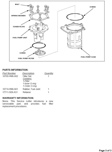 similiar honda rancher fuel system diagram keywords honda rancher 350 carburetor diagram on honda rancher 350 cdi wiring