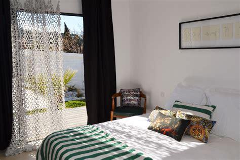 villa cassis chambre d hote photo chambre1 1 slider chambre d 39 hôtes villa le sud cassis