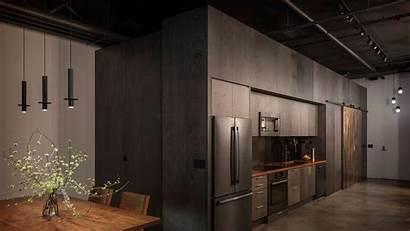 Kitchen Trends Archiexpo Gocstudio Western Studio Magazine