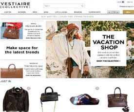 172 16 66 promo code for vestiaire collective coupon codes october 2017 clothingric