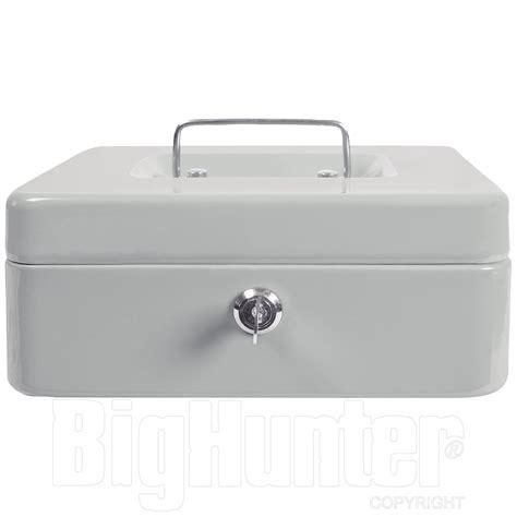 cassetta portavalori cassetta portavalori