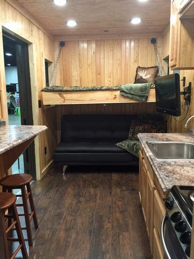 custom shipping  storage containers  texas