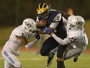 Bellevue's Justus Rogers commits to Washington State | The ...