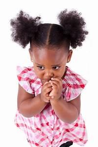 Tete A Coiffer Afro : belle coiffure pour fille ~ Melissatoandfro.com Idées de Décoration