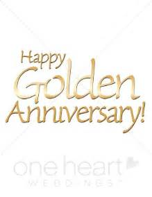 engagement sets golden anniversary clip wedding anniversary clipart