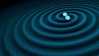 Waves Gravitational Extends Tweak Quantum Detection Range