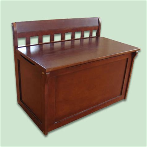 toy chest kit  pattern easy diy woodworking kits
