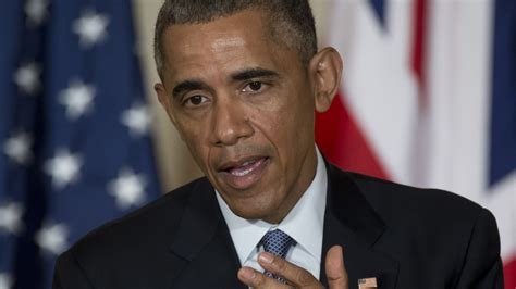 Obama Veto Obama Veto Threats At Record Pace To Begin New Congress