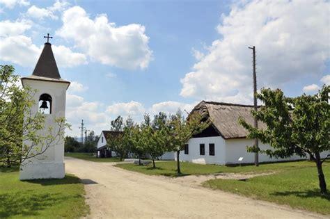 huis kopen in hongarije huis kopen in hongarije