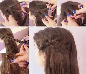 Top 10 Hairstyles for Girls & Women Eid 2017 18 Balo Ke Hairstyle