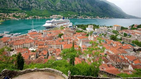 Montenegro Coast Vacations 2019 Package And Save Up To 583